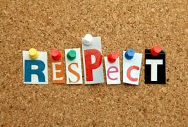bible lessons on respect for kids children u0027s bible lessons on