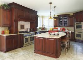 homecrest cabinets price list cabinet finishes ideas best kitchen island designs fancy plain