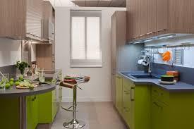 Boston Kitchen Designs Cozy And Chic Very Small Kitchen Designs Very Small Kitchen