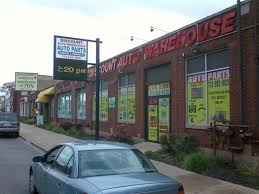 lexus body shop chicago auto parts wholesale nw side chicago best auto repair shops in