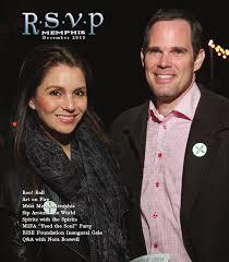 rsvp magazine december 2013 by rsvp magazine issuu