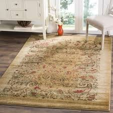 Bare Skin Rug 12 U0027 X 18 U0027 Rugs U0026 Area Rugs For Less Overstock Com