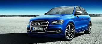 Audi Q5 Specs - 2013 audi q5 peabody specs photos inventory audi peabody