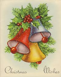 vintage christmas cards ii vintage christmas vintage christmas