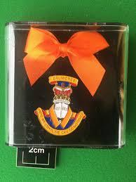 siege orange siege of drumcree modern orange parade items 1702082