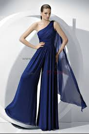 dressy pant suits for weddings dressy jumpsuits for weddings