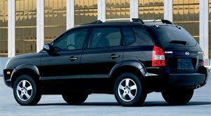 hyundai tucson 2011 specs 2009 hyundai tucson specifications car specs auto123