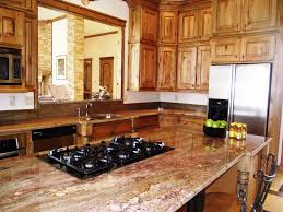 kitchen peninsula and island eas diy ideas design stylish large