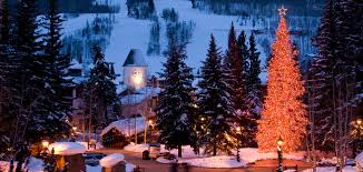 Vail Mountain Map News Vail Mountain Lodging