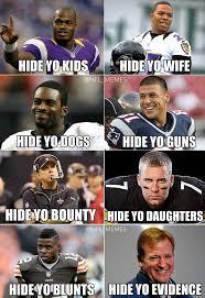 Nfl Fantasy Memes - the funniest fantasy football memes week 2