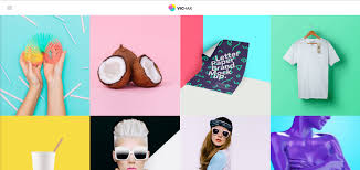 website color schemes 2017 color schemes in web design how to choose the right one