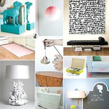diy home decor on a budget diy home decor ideas budget perfect on drone fly tours