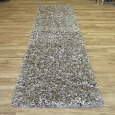 Shaggy Runner Rug Shaggy Runner Rug Chene Interiors