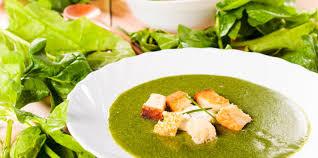 vegetarische küche immer mehr restaurants bieten vegan vegetarische küche