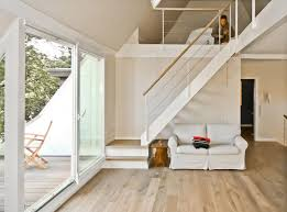 treppen bochum treppe handlauf idee home design ideen