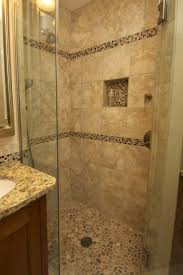 Shower Ideas Bathroom 96 Best Bath Room Showers Images On Pinterest Custom Shower