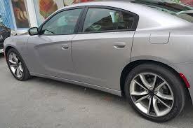 rent dodge charger srt8 dodge charger 2016 prox car rental car rental companies