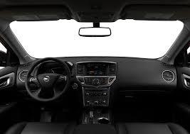 nissan pathfinder black 2018 nissan pathfinder del rio new nissan car dealer