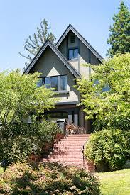 east bay homes for sale matt heafey realtor