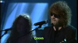 electric light orchestra songs elo telephone line with lyrics youtube