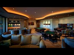 exteriors charming game room quotes bar games ideas video dice