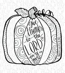 thanksgiving christian coloring pages vonsurroquen