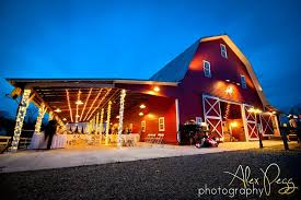 greensboro wedding venues reviews for venues
