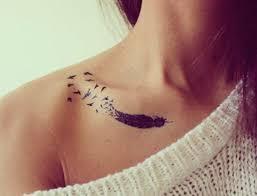 what does getting a tattoo feel like new health advisor