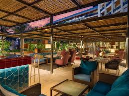 luxury restaurants in santa eulalia ibiza aguas de ibiza