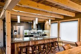 Timber Frame Home Interiors Timber Frame Homes Photo Gallery Timberbuilt
