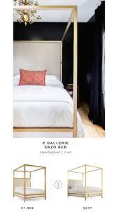 Z Gallerie Home Design Z Gallerie Archives Copycatchic