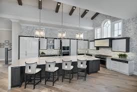 design cuisine cuisines design 110 idées pour un aménagement tendance