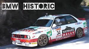 bmw e30 rally car bmw rally car sounds m3 e30 2002 323i hd