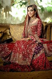 Monsoon Wedding Dresses 2011 111 Best Wedding Dress Images On Pinterest Pakistani Bridal Wear