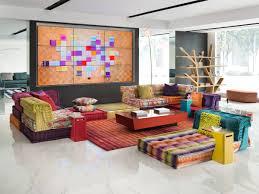 prix canap mah jong mah jong sofa diy mah jong sofa best price for sofas