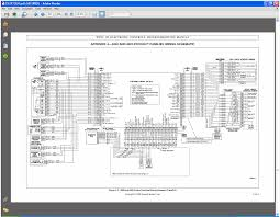 4t40e wiring diagram gm 4t40e transmissions illustrations u2022 sewacar co