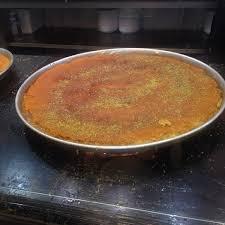 ots de cuisine habiba knafa عمان amman