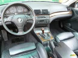 2000 bmw 328i black interior 2000 bmw 3 series 328i coupe photo 49707046