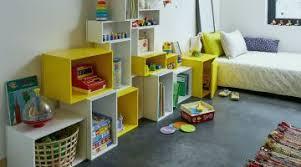 tag pour chambre etagere chambre enfant luxury élégant etagere chambre enfant