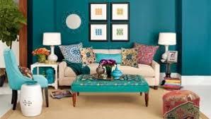turkish home decor online home decoration suzani fabric turkish pillows turkish ls