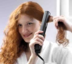 best chemical hair straightener 2015 hair rebonding v s hair straightening v s hair smoothening