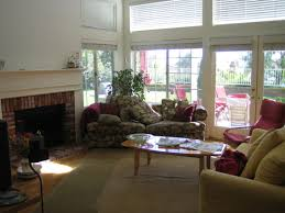 Small Living Room Furniture Arrangement Ideas Family Picture Arrangement Ideas Small Living Room Family