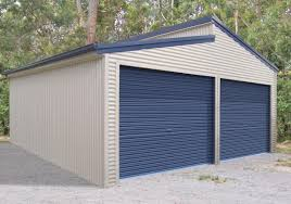 shed designs project imi skillion roof shed designs