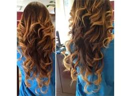 hair spirals hairstyles for sweet 15 hair is our crown