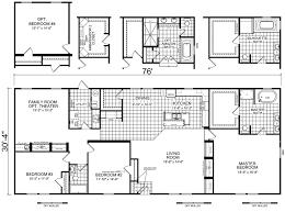 Home Design Center Va Home Expo Design Center Virginia House Design Plans