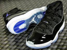 jordan space jams air jordan 11 retro space jam shoes 378037 003 basketball