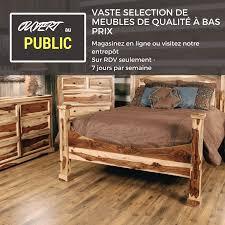 meubles votre maison mobilier rustique industriel pour votre maison entrepôt de