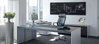 bureau deco design deco design bureau bureau design contemporain acclairages et