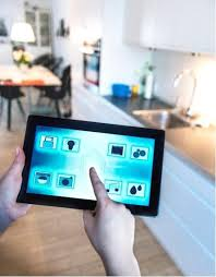 smart home free smart home consultation level up your home