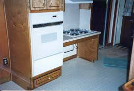 Handicap Accessible Kitchen Cabinets Single Family Housing City Of Pensacola Florida The Upside Of